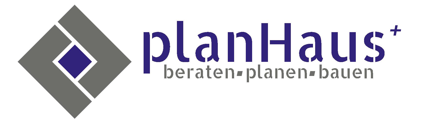 Planhaus⁺